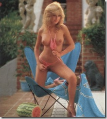 198306