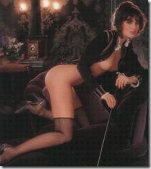 198310