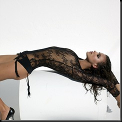 Irina-Shayk-23